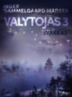 Image for Valytojas 3: Svarkas