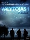 Image for Valytojas 1: Sarasas