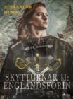 Image for Skytturnar II: Englandsforin