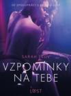 Image for Vzpominky na tebe - Eroticka povidka