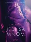 Image for Jedi sa mnom - Seksi erotika