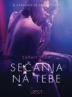 Image for Secanja na tebe - Seksi erotika