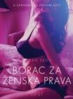 Image for Borac za zenska prava - Seksi erotika