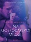 Image for Na gospodarevoj milosti - Seksi erotika