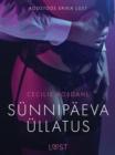 Image for Sunnipaeva ullatus - Erootiline luhijutt