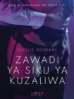 Image for Zawadi ya Siku ya Kuzaliwa - Hadithi Fupi ya Mapenzi