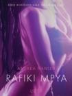 Image for Rafiki Mpya - Hadithi Fupi ya Mapenzi