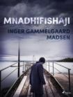 Image for Mnadhifishaji