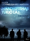 Image for Mnadhifishaji Tukio la 1: Orodha