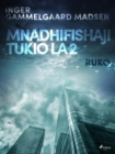 Image for Mnadhifishaji Tukio la 2: Ruko