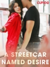 Image for Streetcar Named Desire