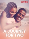 Image for Journey for Two
