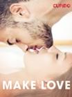 Image for Make love