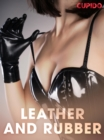 Image for Leather and Rubber