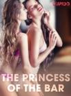 Image for Princess of the Bar