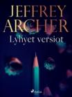 Image for Lyhyet Versiot