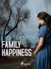 Image for Family Happiness