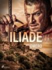 Image for Iliade