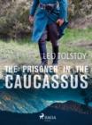 Image for Prisoner in the Caucassus