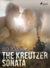 Image for Kreutzer Sonata