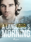 Image for Landlord's Morning
