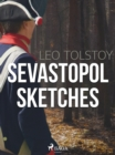 Image for Sevastopol Sketches