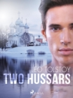 Image for Two Hussars