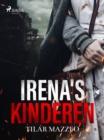 Image for Irena's Kinderen