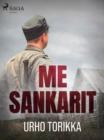 Image for Me Sankarit