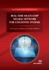 Image for Real-time multi-chip neural network for cognitive systems