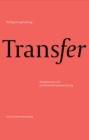 Image for Transfer: Kompetence I En Professionel sammenhAeng