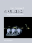 Image for Stoleleg: Jorgen Leths Verdener