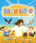 Image for Read 'n' Play Baby Bible