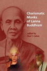 Image for Charismatic Monks of Lanna Buddhism