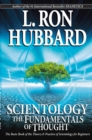 Image for Scientology: The Fundamentals of Thought : The Basic Book of the Theory & Practice of Scientology for Beginners