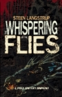 Image for The Whispering of the Flies