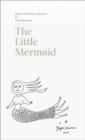 Image for The little mermaid  : a fairy tale of infinity and love forever