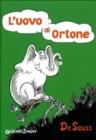 Image for Uovo di Ortone