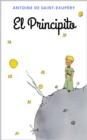 Image for El Principito: Con ilustraciones del autor.