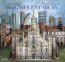 Image for Magnificent Milan