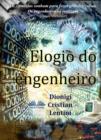 Image for Elogio Do Engenheiro
