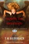 Image for Sinos Do Inferno - Uma Novela Da Justice Security