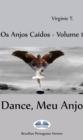Image for Dance, Meu Anjo