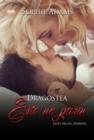 Image for Dragostea Este Un Pariu: Dorinta