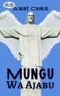 Image for Mungu Wa Ajabu