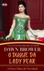 Image for O Duque De Lady Pear: Sabichonas Versus Libertinos
