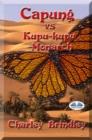Image for Capung Vs Kupu-Kupu Monarch: Buku Ke-2