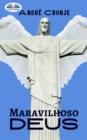 Image for Maravilhoso Deus
