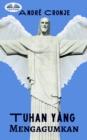 Image for Tuhan Yang Mengagumkan