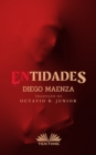 Image for ENtidades